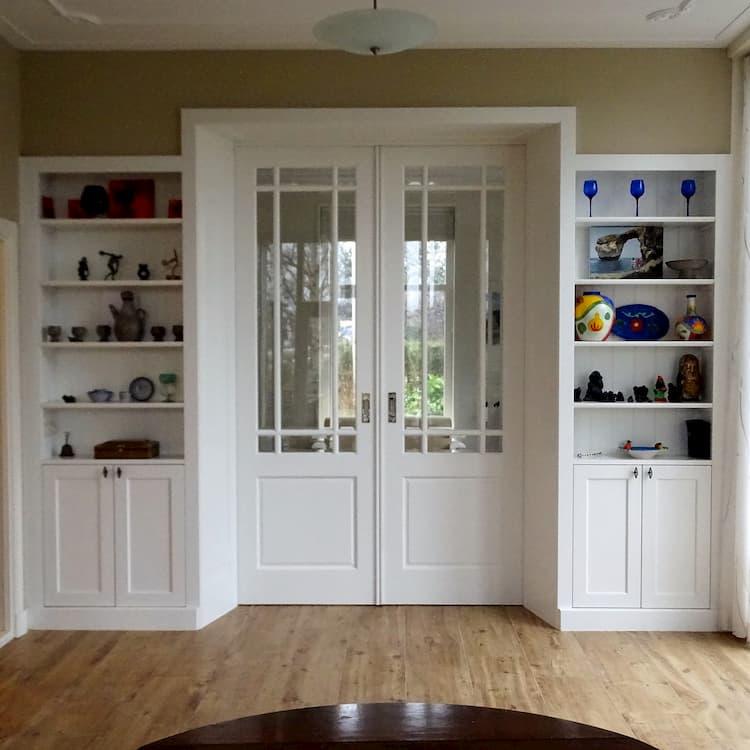 Kamer en Suite in Leiderdorp - Leiderdorp